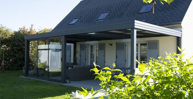 open-veranda-plaatsen