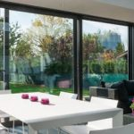 Verandaland: moderne veranda